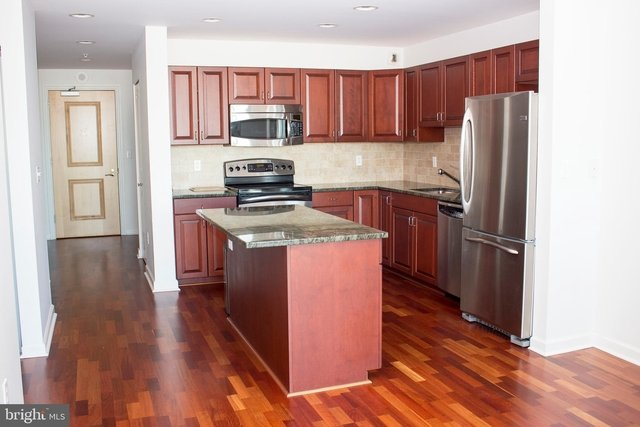 1 Bedroom, Northern Liberties - Fishtown Rental in Philadelphia, PA for $2,050 - Photo 2