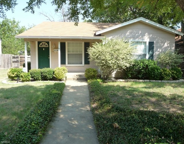 1 Bedroom, Monticello Rental in Dallas for $1,095 - Photo 1