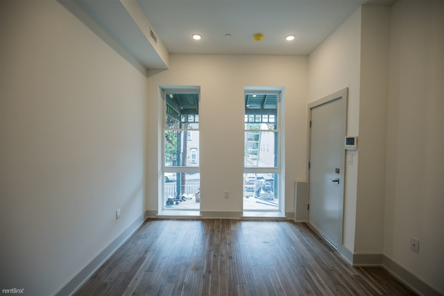 3 Bedrooms, Mantua Rental in Philadelphia, PA for $1,925 - Photo 1
