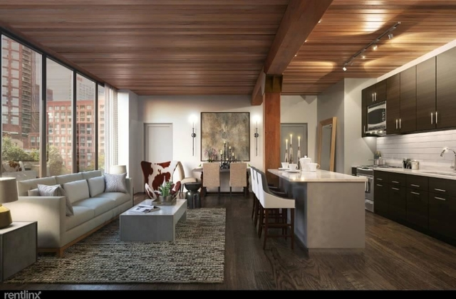 15 Bedrooms, Streeterville Rental in Chicago, IL for $3,425 - Photo 1