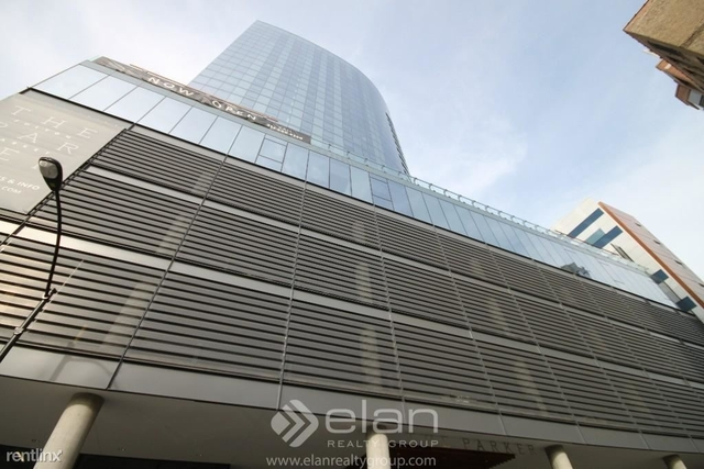 1 Bedroom, Fulton Market Rental in Chicago, IL for $2,348 - Photo 1