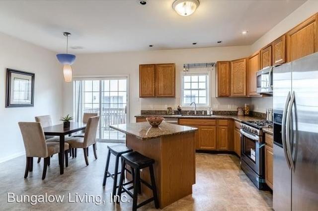 1 Bedroom, Northern Liberties - Fishtown Rental in Philadelphia, PA for $875 - Photo 2