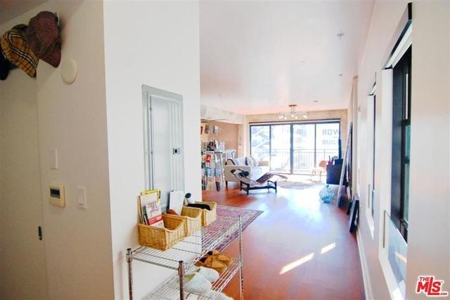Studio, Gallery Row Rental in Los Angeles, CA for $2,500 - Photo 2