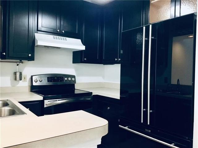 1 Bedroom, Fairlie-Poplar Rental in Atlanta, GA for $1,300 - Photo 2