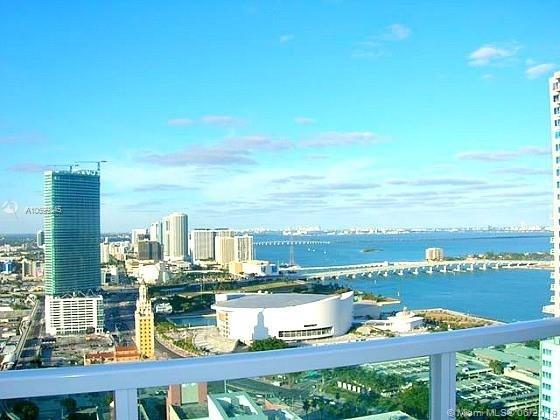 1 Bedroom, Port of Miami Rental in Miami, FL for $1,750 - Photo 1