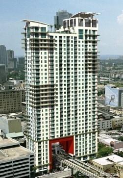 1 Bedroom, Port of Miami Rental in Miami, FL for $1,750 - Photo 2
