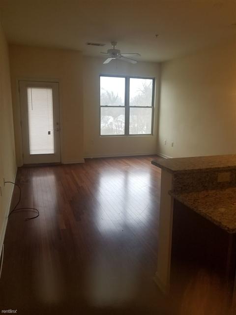 1 Bedroom, Vine City Rental in Atlanta, GA for $1,000 - Photo 1
