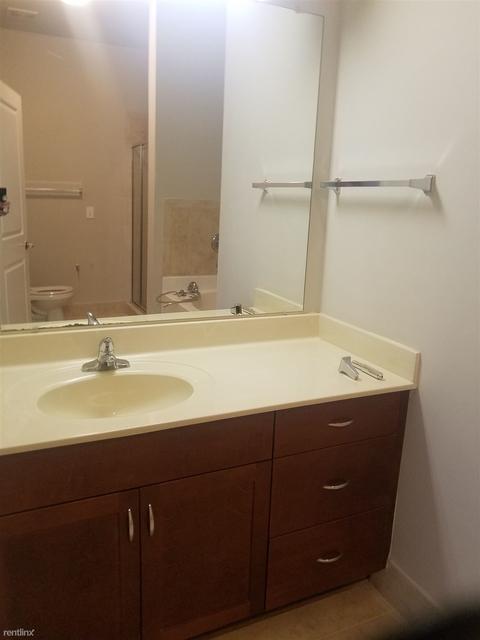 1 Bedroom, Vine City Rental in Atlanta, GA for $1,000 - Photo 2