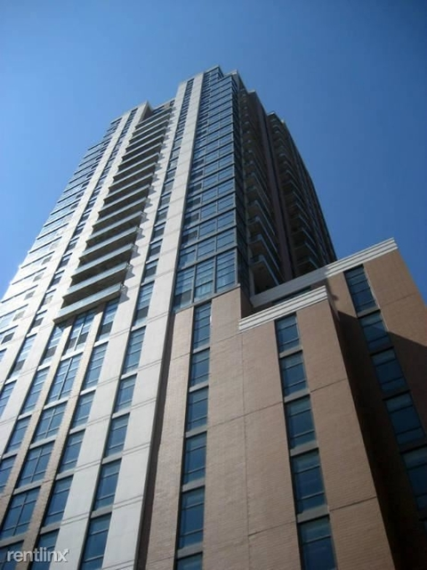 1 Bedroom, South Loop Rental in Chicago, IL for $2,671 - Photo 1
