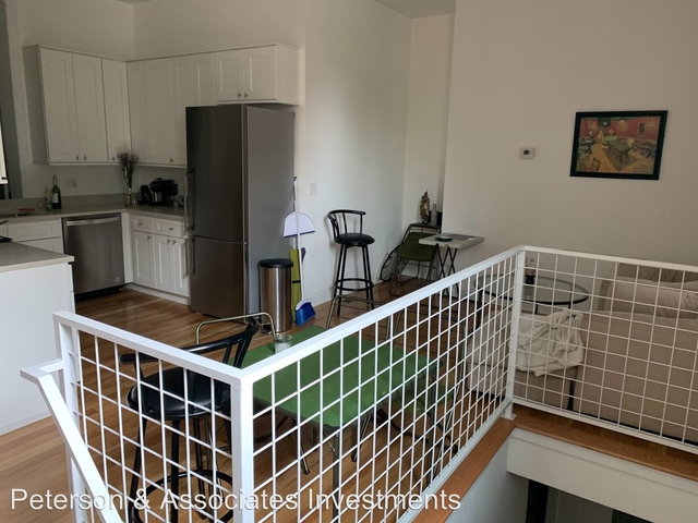 1 Bedroom, Noble Square Rental in Chicago, IL for $1,895 - Photo 2