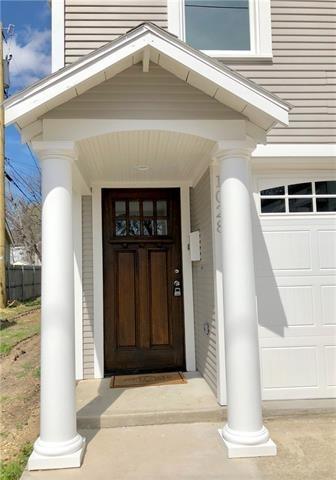 2 Bedrooms, Fairmount Rental in Dallas for $1,625 - Photo 2