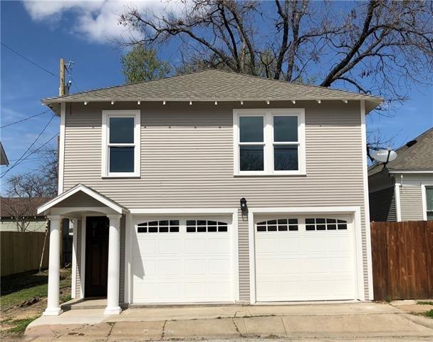 2 Bedrooms, Fairmount Rental in Dallas for $1,625 - Photo 1