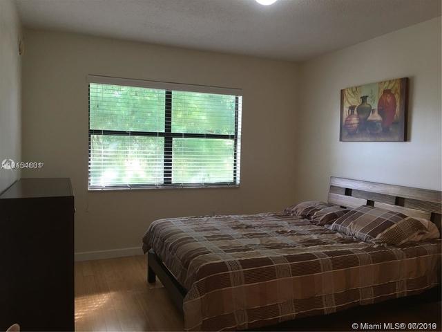 1 Bedroom, Spring Garden Corr Rental in Miami, FL for $1,365 - Photo 2