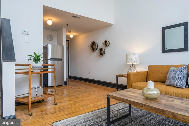 Studio, Mantua Rental in Philadelphia, PA for $1,225 - Photo 2