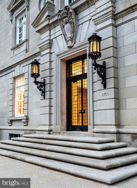 2 Bedrooms, Adams Morgan Rental in Washington, DC for $3,120 - Photo 1