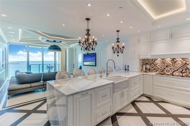 3 Bedrooms, Flamingo - Lummus Rental in Miami, FL for $15,000 - Photo 1