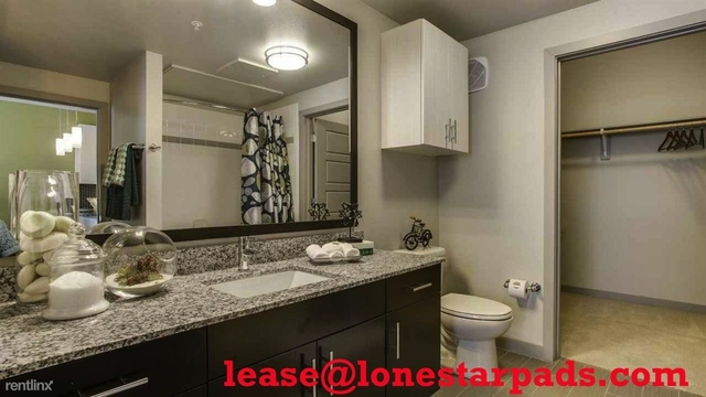 1 Bedroom, Uptown Rental in Dallas for $1,303 - Photo 2