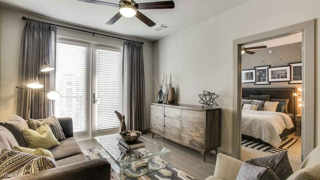 1 Bedroom, Uptown Rental in Dallas for $1,303 - Photo 1