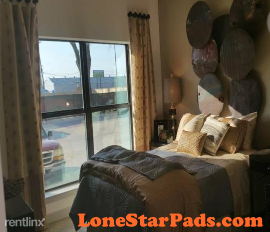 1 Bedroom, Fort Worth Avenue Rental in Dallas for $1,310 - Photo 2
