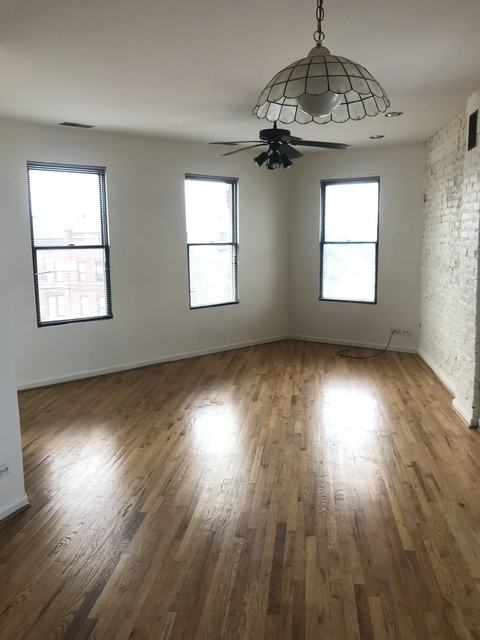 2 Bedrooms, Fulton River District Rental in Chicago, IL for $1,900 - Photo 2