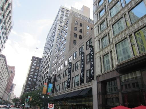 2 Bedrooms, The Loop Rental in Chicago, IL for $2,495 - Photo 1