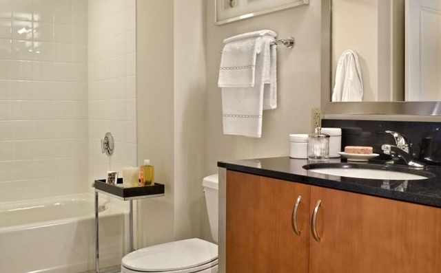 1 Bedroom, West Fens Rental in Boston, MA for $3,738 - Photo 2