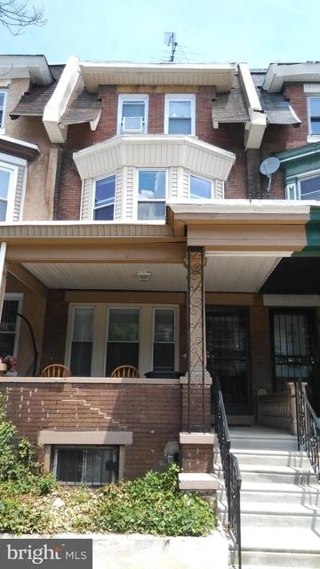 1 Bedroom, Walnut Hill Rental in Philadelphia, PA for $800 - Photo 1