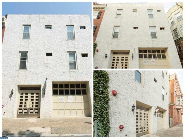 2 Bedrooms, Fitler Square Rental in Philadelphia, PA for $1,900 - Photo 1