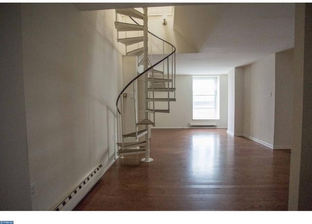 2 Bedrooms, Fitler Square Rental in Philadelphia, PA for $1,900 - Photo 2