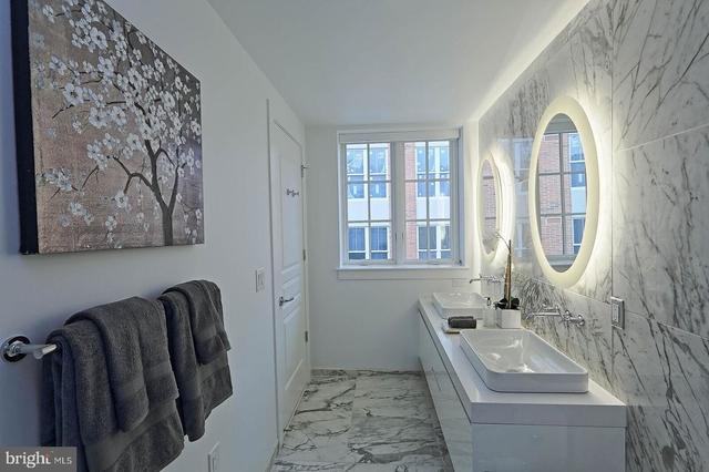 1 Bedroom, Adams Morgan Rental in Washington, DC for $3,975 - Photo 1