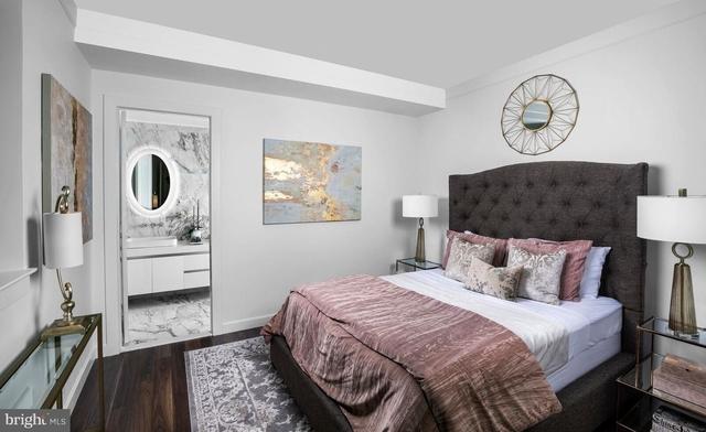 2 Bedrooms, Adams Morgan Rental in Washington, DC for $6,195 - Photo 1
