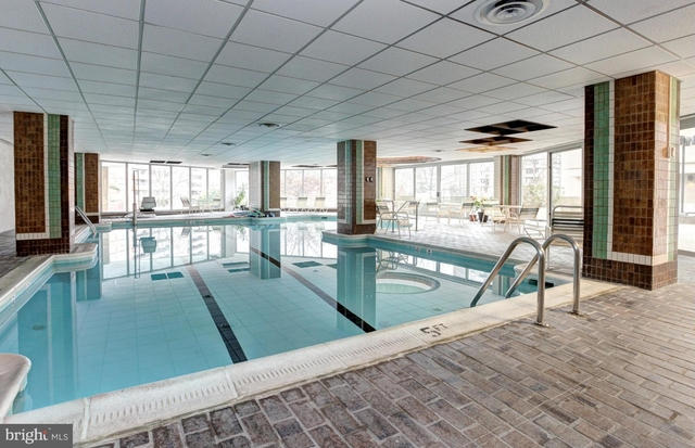 1 Bedroom, Friendship Heights Village Rental in Washington, DC for $1,950 - Photo 1