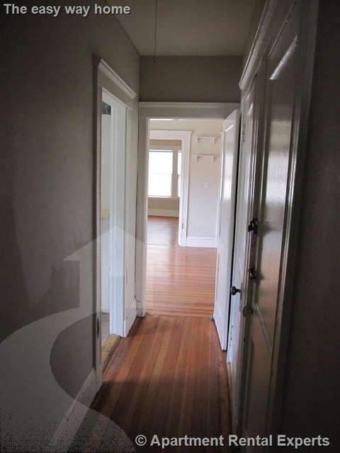 2 Bedrooms, Mid-Cambridge Rental in Boston, MA for $3,000 - Photo 2