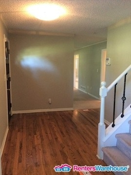 4 Bedrooms, Laurens Valley Rental in Atlanta, GA for $1,500 - Photo 2