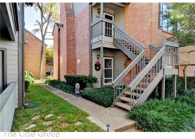 2 Bedrooms, Monticello Park Rental in Dallas for $1,650 - Photo 1