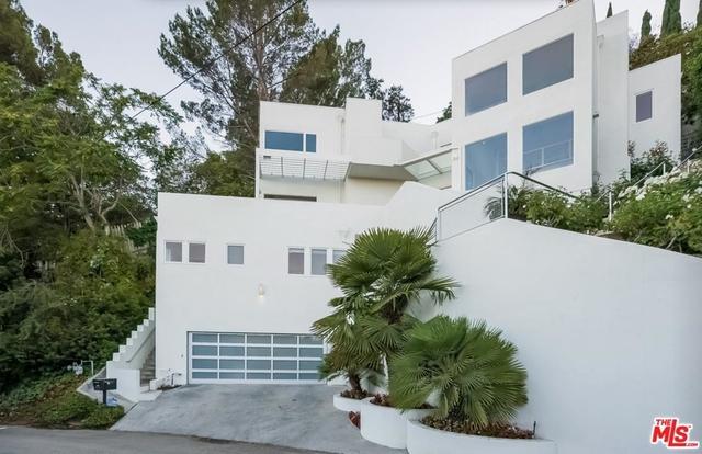 4 Bedrooms, Sherman Oaks Rental in Los Angeles, CA for $12,000 - Photo 2