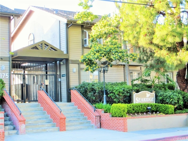 2 Bedrooms, Westside Costa Mesa Rental in Los Angeles, CA for $2,600 - Photo 1