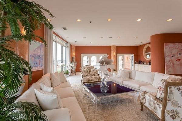 3 Bedrooms, Wellington Rental in Boston, MA for $10,000 - Photo 2