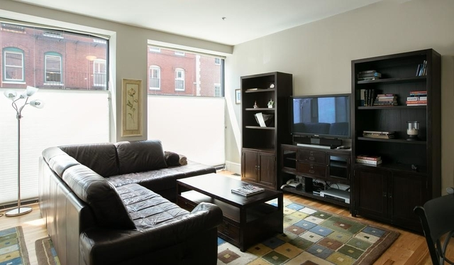 2 Bedrooms, North End Rental in Boston, MA for $3,295 - Photo 1
