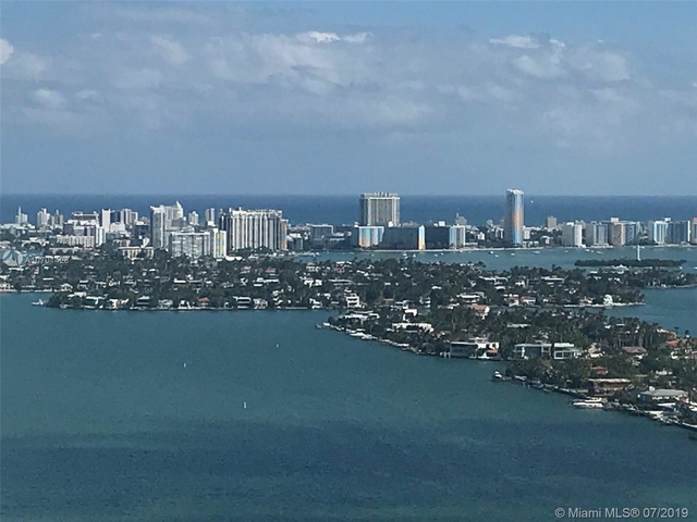 Studio, Media and Entertainment District Rental in Miami, FL for $1,650 - Photo 2