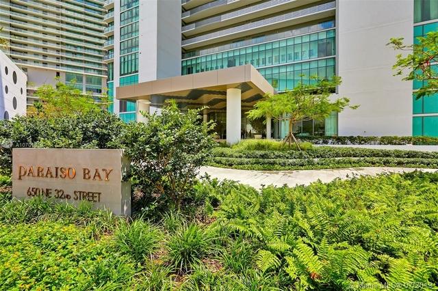 1 Bedroom, Broadmoor Rental in Miami, FL for $3,700 - Photo 1