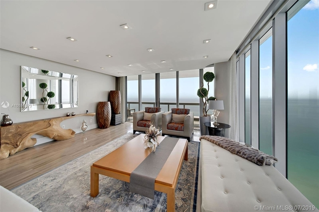 2 Bedrooms, Atlantic Heights Rental in Miami, FL for $19,000 - Photo 2