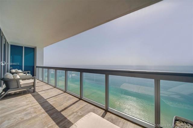 2 Bedrooms, Atlantic Heights Rental in Miami, FL for $19,000 - Photo 1