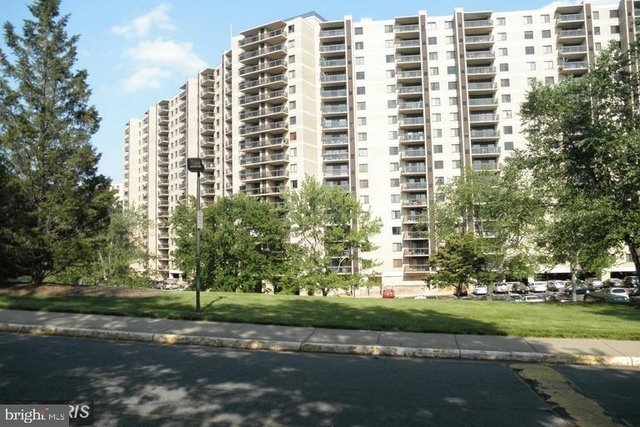 Watergate At Landmark Condominiums Apartments For Rent Including No