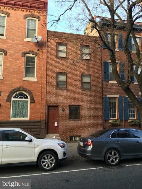 4 Bedrooms, Fitler Square Rental in Philadelphia, PA for $3,495 - Photo 1