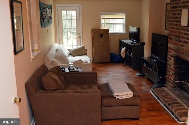 4 Bedrooms, Fitler Square Rental in Philadelphia, PA for $3,495 - Photo 2