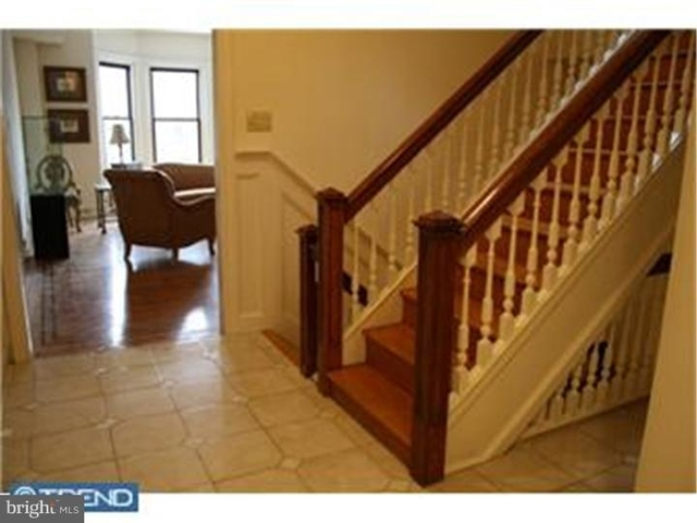 3 Bedrooms, Bella Vista - Southwark Rental in Philadelphia, PA for $2,495 - Photo 2