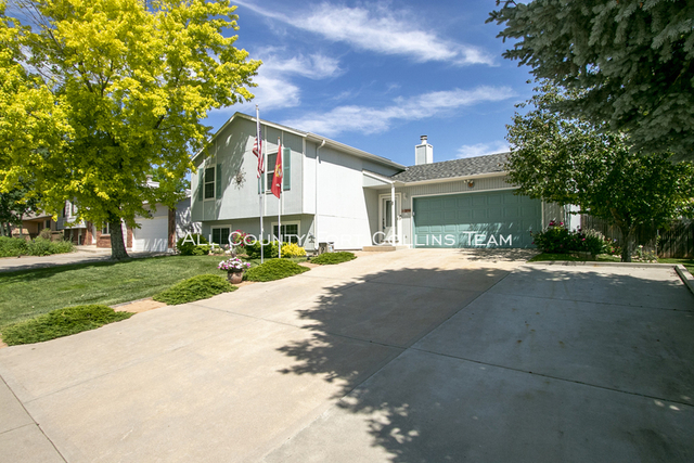 3 Bedrooms, Brown Farm Rental in Fort Collins, CO for $1,950 - Photo 1