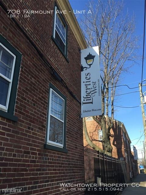 1 Bedroom, North Philadelphia East Rental in Philadelphia, PA for $999 - Photo 2