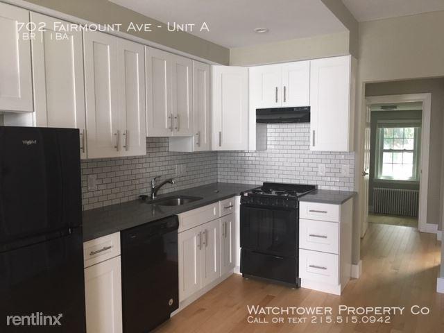 1 Bedroom, North Philadelphia East Rental in Philadelphia, PA for $1,200 - Photo 1